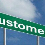 Melhor forma de atrair clientes