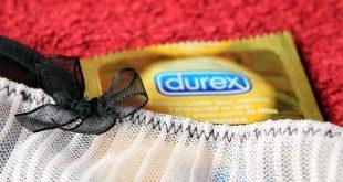 Doenças sexualmente transmissíveis - todos os cuidados a ter