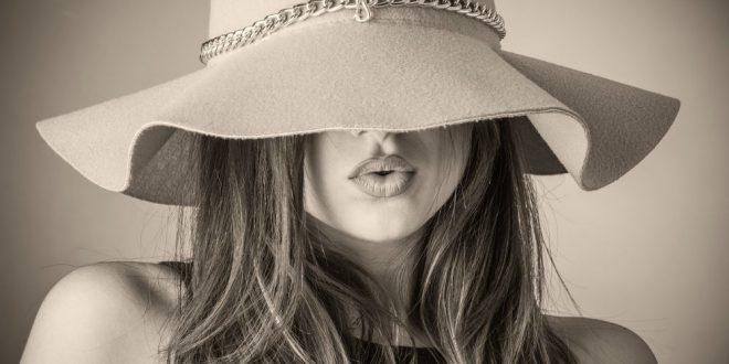 Como conseguir sexo casual fora do casamento com estas 5 dicas