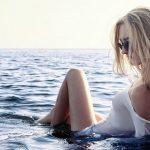 Defeitos das mulheres – Os 8 mais comuns e apontados pelos homens