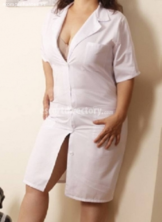 laura ...the best masseusse in lisbon...just outcalls