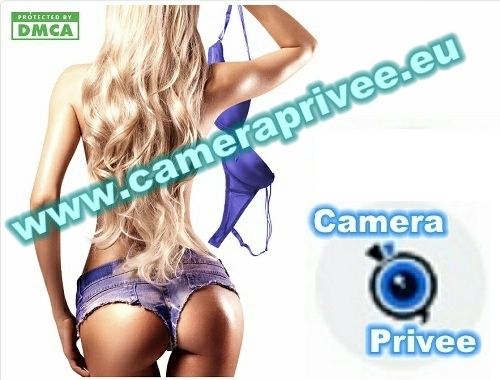 Namorada Virtual , Stripper virtual  pela webcam?