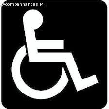 Intimidade em cadeira de rodas, só mulheres (913656444)